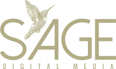 Sage Digital Media